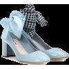 MIU MIU escarpins - Classic shoes & Pumps -