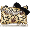 MIU MIU golden bag - Hand bag -