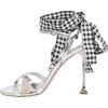 MIU MIU heels - Classic shoes & Pumps -
