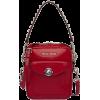 MIU MIU red bag - Hand bag -