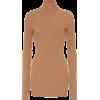 MM6 MAISON MARGIELA Turtleneck sweater - Košulje - duge -
