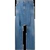 MM6 MAISON MARGIELA - Jeans -