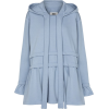 MM6 MAISON MARGIELA - Pullovers -