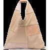 MM6 Maison Margiela - Hand bag -