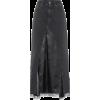 MM6 Maison Margiela - Skirts -