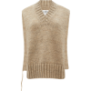 pulover - Pullovers - £339.00  ~ $446.05