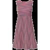 M Missoni dress - Dresses -