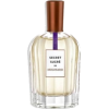 MOLINART Secret Sucré perfume - Fragrances -