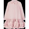 MOLLY GODDARD dress - Vestiti -