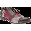 MOMA - Cipele -