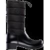 MONCLER - Boots -