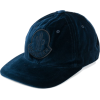 MONCLER - 棒球帽 -