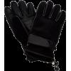 MONCLER - Gloves -