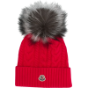 MONCLER - Hat -