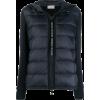 MONCLER - Jacket - coats -
