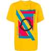 MONCLER - T-shirts -