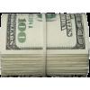 MONEY - Privjesci -