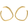 MONICA VINADER - Earrings -