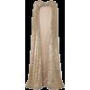 MONIQUE LHUILLIER - Suits -