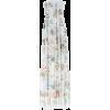 MONNI23 - sukienki -