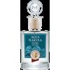MONOTHEME aqua marina perfume - Fragrances -