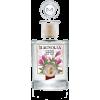 MONOTHEME magnolia perfume - Fragrances -