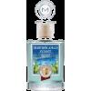 MONOTHEME mediterranean coast perfume - Fragrances -