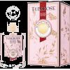 MONOTHEME tuberose perfume - Gürtel -