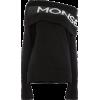 MONSE - Pullovers -