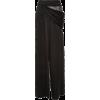 MONSE breezy wide-leg pants - Capri & Cropped -