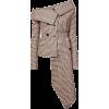 MONSE jacket - Jacket - coats -