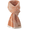 MONTBELL scarf - Scarf -