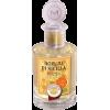 MONOTHEME agrumi di Sicilia perfume - Perfumes -