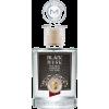 MONOTHEME black musk perfume - Parfemi -