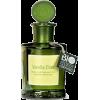 MONOTHEME vanilla elixir perfume - Profumi -
