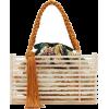 MONTUNAS bag - Bolsas pequenas -