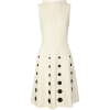 MOSCHINO - sukienki -