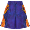 MOSCHINO - Shorts -