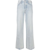 MOTHER - Jeans -