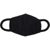 MOUTH MASK - Other -
