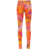 MSGM - Meia-calças -