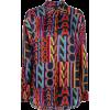 MSGM - Koszule - długie -