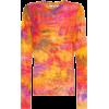 MSGM - Camisa - longa -