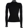MSGM - Pullovers -
