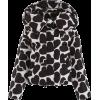 MSGM jacket - Giacce e capotti -