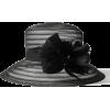 M & S - Sombreros -