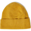 M & S - Hat -
