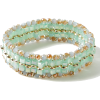 M & S - Bracelets -