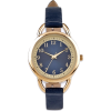 M & S - Watches -