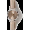 M & S - Relógios -